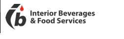 Interior Beverages - Commercial Beverage Systems