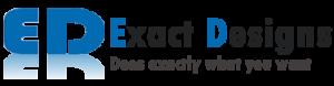Exact Designs - Design services