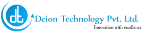 Deion Tech - Custom Software Development | Web Design Company | SEO Services