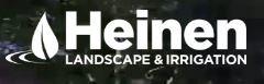 Heinen Landscape & Irrigation - Irrigation & Sprinkler system