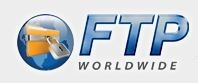 FTP World Wide - Secure FTP Hosting