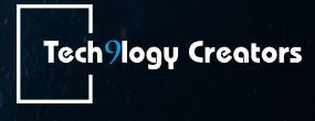 Tech9logy Creators - Web Solutions