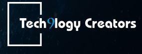 Tech9logy Creators - Web Solutions