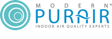 Modern Purair - Air Quality & Duct Cleaning