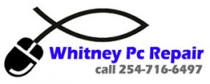 Whitney PC Repair - Computer Repair