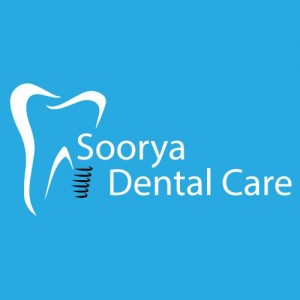 Soorya Dental Care - Dental Implant Centre