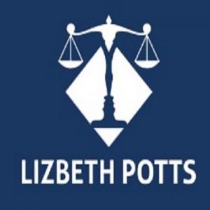 Lizbeth Potts - Family Law Attorney
