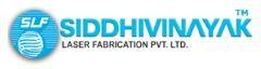 Siddhivinayak Laser - Sheet metal fabrication