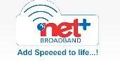 Netplus Broadband - Internet Service provider
