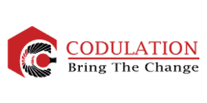 Codulation Technologies - Website and Mobile App Development