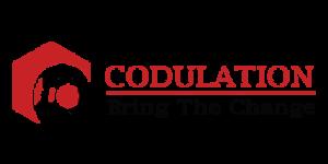 Codulation Technologies - Website and Mobile App Development