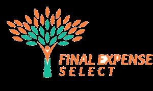 Final Expense Select - Life Insurance
