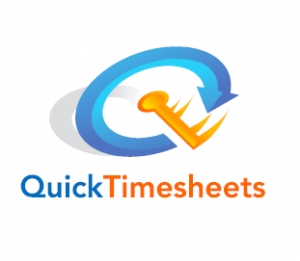 Quick Timesheets - Time tracking for consulting firms
