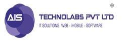 AIS Technolabs - Web &Mobile App Development