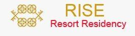 Rise Resort Residency - Real Estate Developers