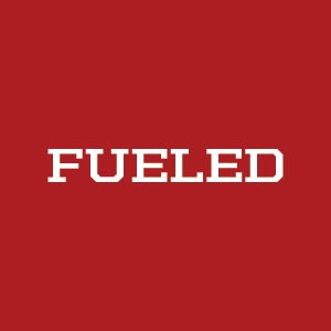 Fueled - Mobile App Design & Development