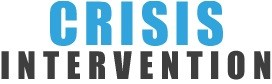 Crisis Intervention - Counseling & Therapy