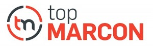 Top MarCon - Digital Marketing