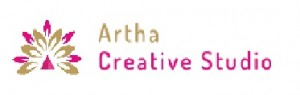 Artha Creative Studio - UI UX Design