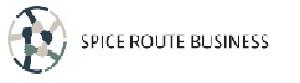 Spice Route Business -  Registration services