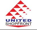 United Shopfront - Shopfronts Installation