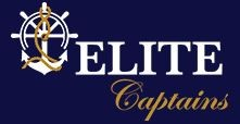 Elite Captains - Boat & Yacht Club