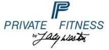 Private Fitness By Lacy Weston - Fitness training and exercise