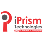 iPrism Technologies - Mobile App Development
