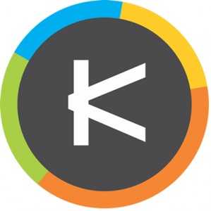 Kinsh Technologies - Web Design & Development