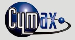 CYMAX - IT Support Services