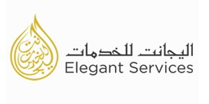 Elegant Services - Business Setup Consultant