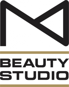 M Beauty Studio - Microblading Eyebrows