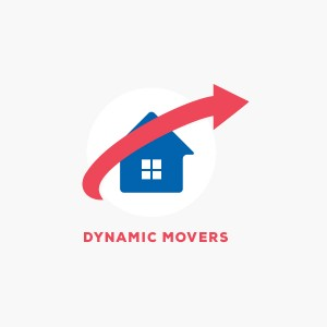Dynamic Movers - Moving Company