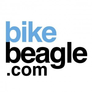 Bike Beagle - Bike Comparison and Review