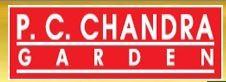 PC Chandra Garden - Banquet, Wedding & Party Halls