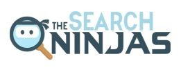 The Search Ninjas - SEO
