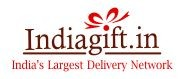 INDIA Gift - Gift Delivery