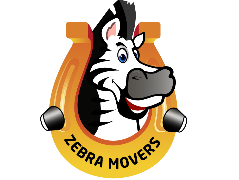 Zebra Movers - Moving Services