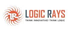 Logicrays - Magento Certified Developer