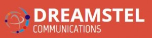 Dreamstel Communications - Web Development