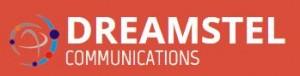 Dreamstel Communications - Web Development