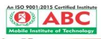 ABC Mobile Institute - LED LCD TV Repairing Course