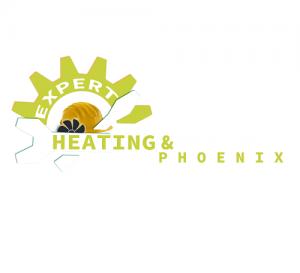 Expert Heating & AC Repair Phoenix - Air Conditioner Services