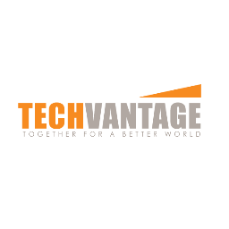TechVantage - Artificial Intelligence