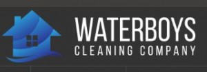 Waterboys Cleaning - Window cleaning & Roof washing