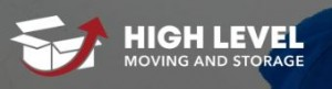 High Level Moving and Storage - Moving Company