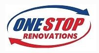 One stop renovations - Renovations