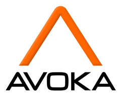 Avoka - Mobile Forms | Electronic | Andriod