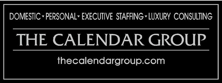 The Calendar Group - IT Specialist Staffing Agency