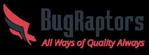 BugRaptors - Software Testing Services & QA Provider